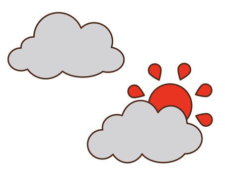 Cloudy 01