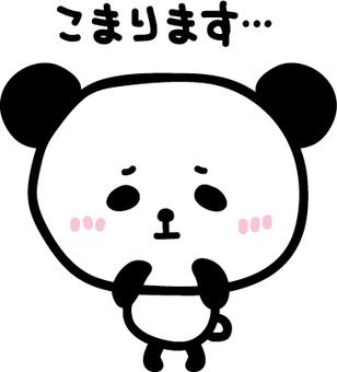 팬더 11