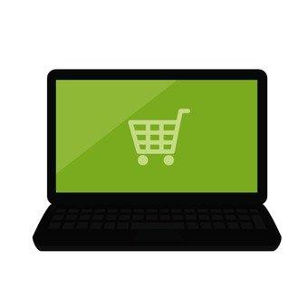 Online Shopping 6