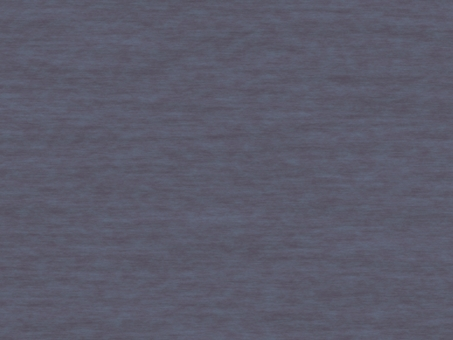 Wood grain gray background