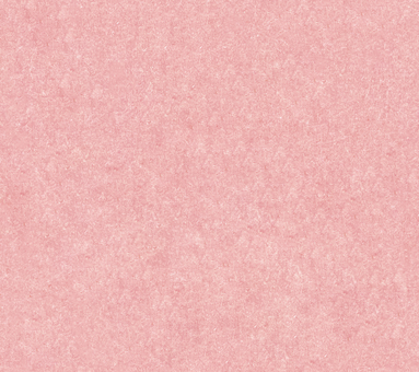 Japanese paper (pink)