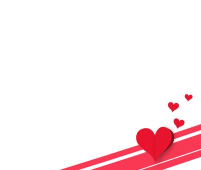 Heart Background 0213