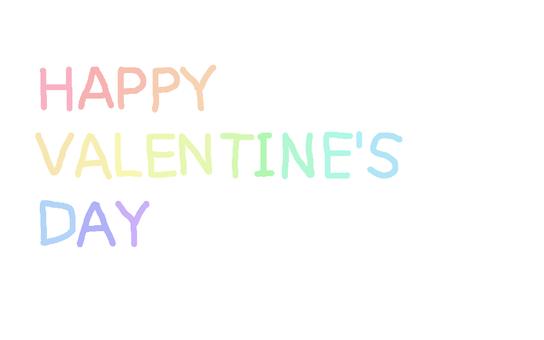 Valentine 11
