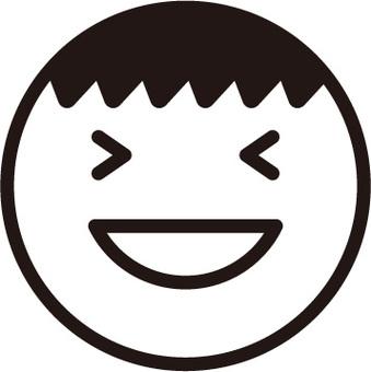 Nakama Face 02