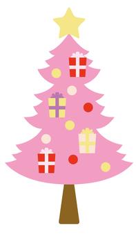 Christmas tree 29