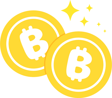 Virtual currency _2