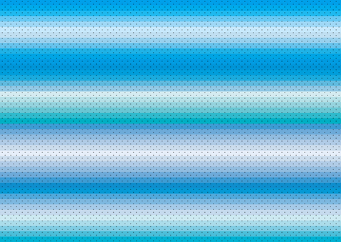 Border light blue background material Wallpaper material Blue Gradet