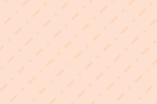 사각형 패턴 무늬 핑크 배경