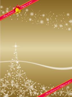 크리스마스 카드 크리스마스 소재