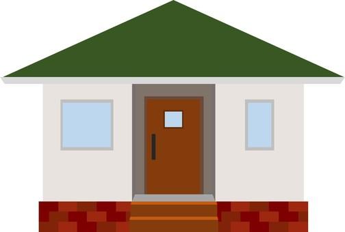 House (home)