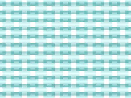 Square_watermark_1