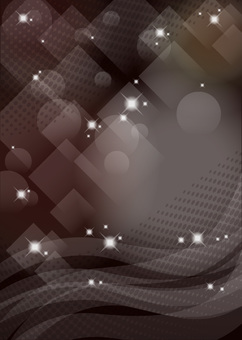 Background 01 Black