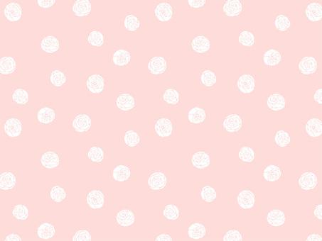 Japanese style flower pattern 035