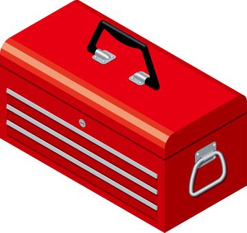 Tool box tool box Tool box