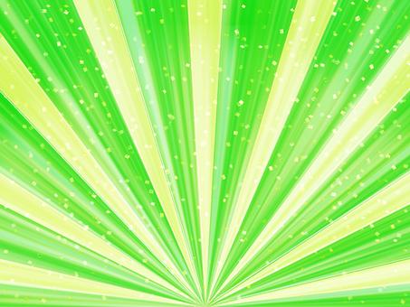 Shiny background 11
