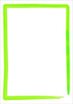 Frame 5