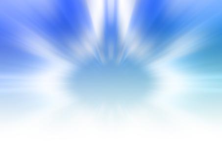 Blue sky 2 (zoom enhanced)