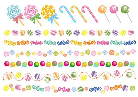 hard-candy_ 사탕 1