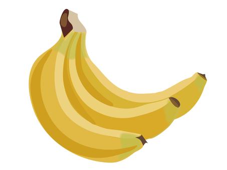 香蕉第2部分