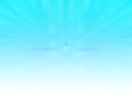 Blue sky zoom (brighter)