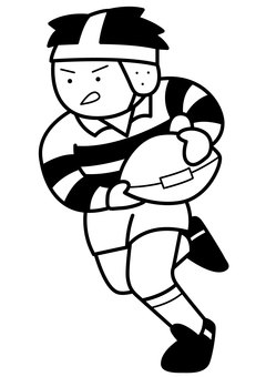 Rugby 1c