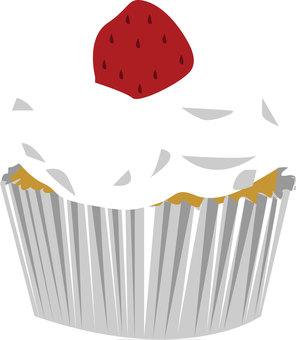 Cupcake _ Decoration _ Food 6