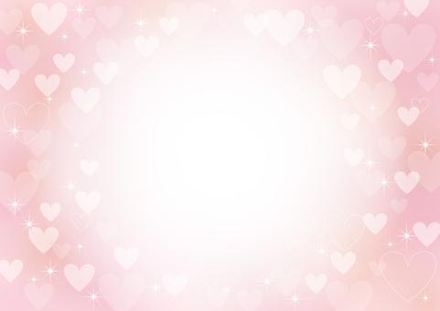 Valentine Material 90