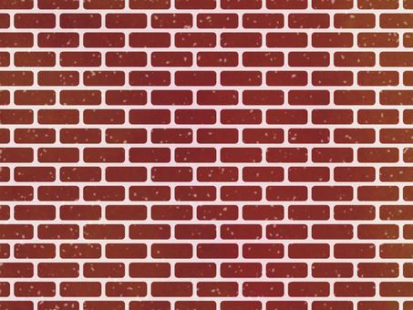 Background - Brick 21