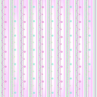 Stripe wallpaper 2