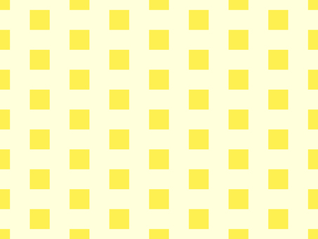 Square_align_1