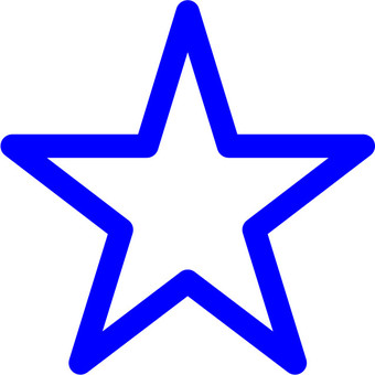 Star pt30 green 3
