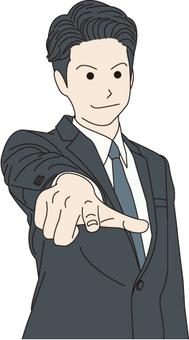 Businessmen 13