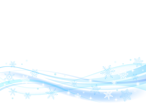 [Ai, png, jpeg] winter material 268