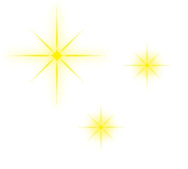 Glitter 43