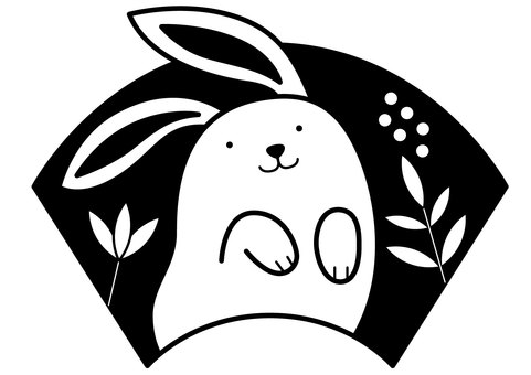 Rabbit 2 - 1 c