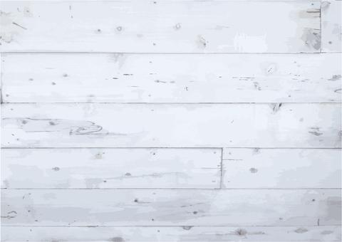 Wood grain (horizontal white)