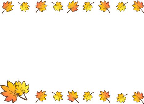 Fall Material 29