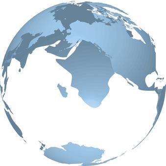 지구 -No.1