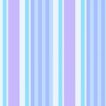 Texture stripe