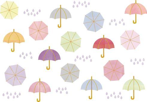 우산 03_01