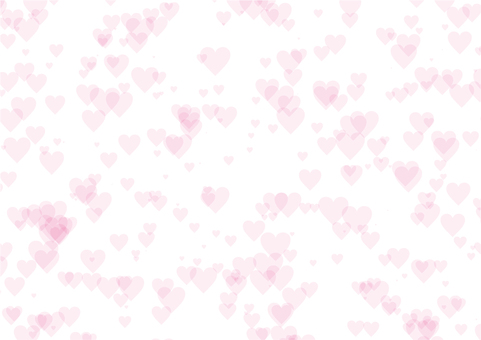 Heart background 1i