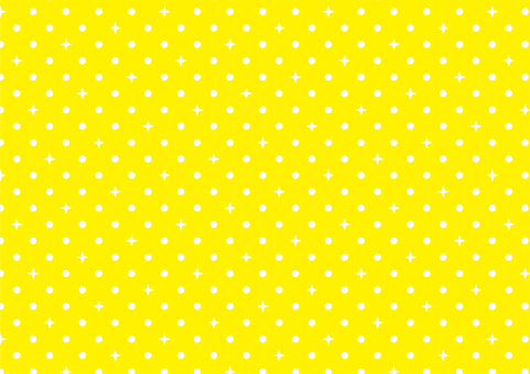 배경 무늬 도트 물방울 원활한 별