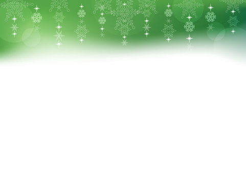 겨울 소재 크리스마스 57