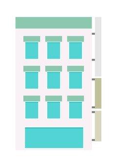 Building 14