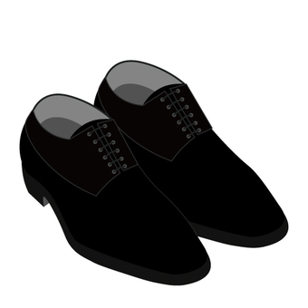 Image of business shoes / formal shoes