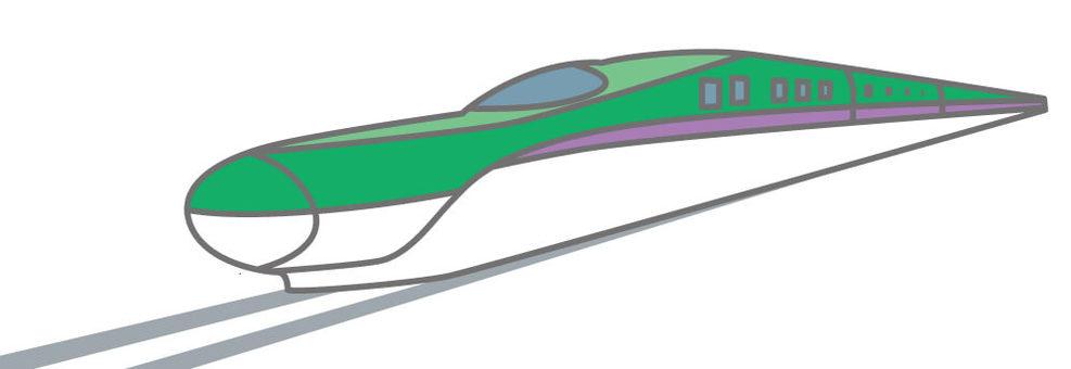 Shinkansen-03