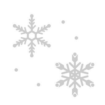 눈 (2)