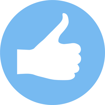 Nice_icon_blue