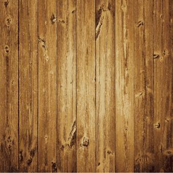 Wood grain material _ F