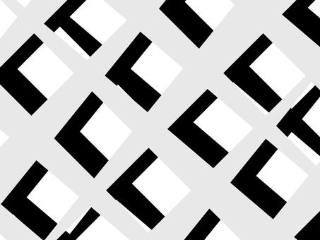 Bias · monochrome